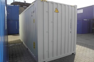 20' Offshore-container_Wassertank-Pumpen_conro.container