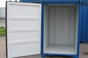 5' Mover-Box_Stahlcontainer_Lagercontainer_Materialcontainer