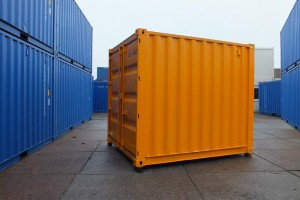 Isoliercontainer_Stahlcontainer_Umkleidecontainer_conro.container
