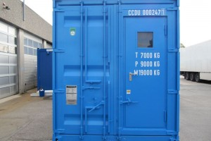 20' Offshore-Monitoring-Workshop-Container_conro.container