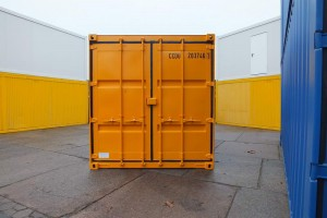 20' Seecontainer_Sanitärcontainer_Waschraumcontainer_conro.container