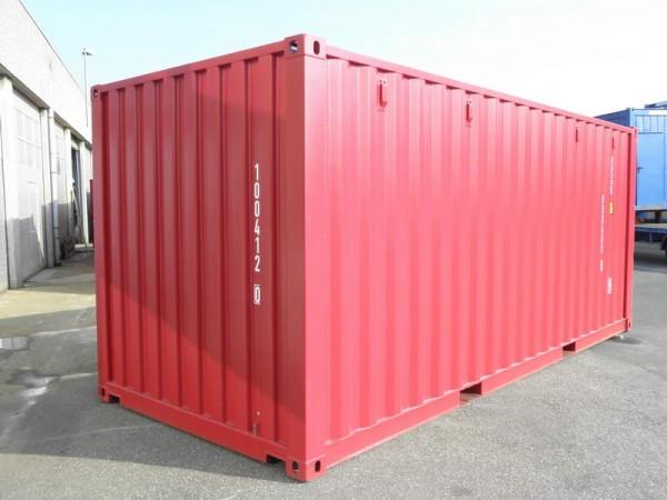20 39 seecontainer b ro und aufenthaltcontainer. Black Bedroom Furniture Sets. Home Design Ideas