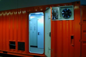 20' Offshore-Container_Aggregat-Container_conro.container