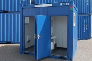 10 39 sanit rcontainer typ sa1. Black Bedroom Furniture Sets. Home Design Ideas