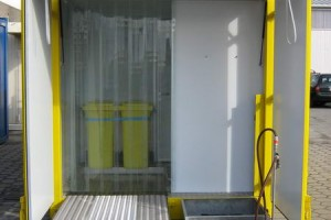 20' Schwarz-/Weiss-Container_Washing-Unit_conro.container