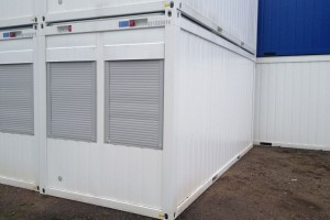 20' Buerocontainer_Aufenthaltscontainer_Wohncontainer_conro.container