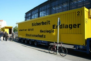 Info-Container