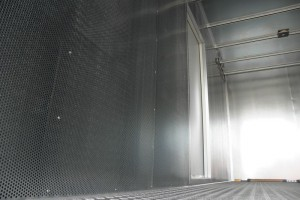 20' BHKW-Container_High-Cube_Isoliercontainer_Stahlcontainer_conro.container