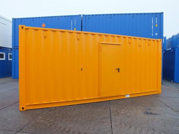 20 39 seecontainer sanit r und waschraumcontainer. Black Bedroom Furniture Sets. Home Design Ideas