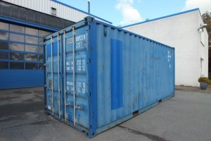 20' ISO-Noa20' Seecontainer - ISO-Norm Container - Stahlcontainer - conro.containerrm Seecontainer_Lagercontainer_Stahlcontainer_CSC-Zulassung