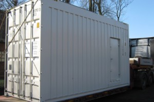 20' XXL-Trafo-Schaltanlagen-Container_Offshore-Seecontainer_High-Cube_conro.container